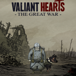 Valient Hearts